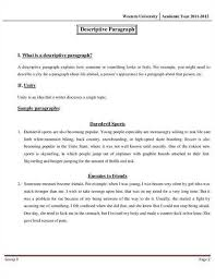 resume writing examples of skills essay words english help me  essay theme ideas course hero