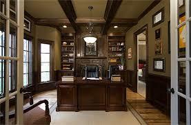 custom home interior. Exquisite Custom Home Unique Interior E