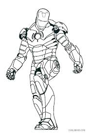 Coloring Iron Man Coloring Sheets Free Pages Colouring In Batman