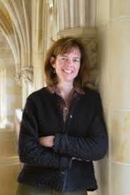 Julie Dorsey   Computer Graphics Group