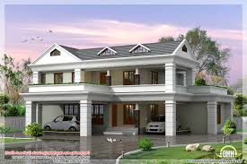 Home Design  Simple Two Storey House Most Beautiful Designs - Most beautiful house interiors in the world