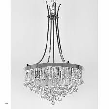 shabby chic vintage shabby chic chandelier best of shabby chic ceiling light fresh chandeliers design amazing