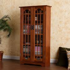 full size of cabinet cabinet black media storage with doors glass tall strikinga storage cabinet