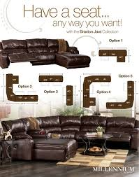 Ashley Furniture Couches Prices Couch and Sofa Set