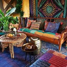 images boho living hippie boho room. american hippie bohme boho lifestyle living room images