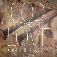 Jesus Quotes About Love 79 Awesome 24 Important Quotes About The Cross ChristianQuotes