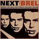Next Brel [DRG]