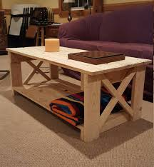 pallet made furniture. Remarkable Furniture Designs Made From Recycled Pallet Wood Photo Details - These Gallerie We Give