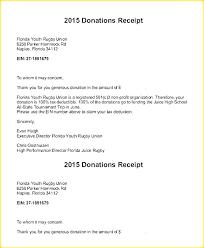 donation request letter school donation letter template for schools tax letter template ion