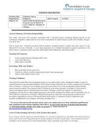 Psychology Internship Cover Letter Samples Counseling Internship Cover Letter Sample