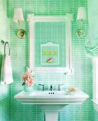 Paint Small Bathroom What Type Of Paint To Use For Bathrooms