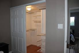 Backyards : Sliding Closet Doors Design Ideas And Options 001 ...