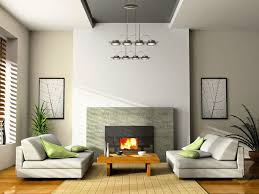 Two Sofa Living Room Design Living Room On A Budget Two White Gold Standing Lamps Small Size