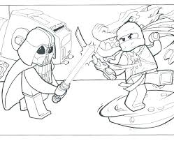 Lego Star Wars Clone Trooper Coloring Pages Inspirational Page