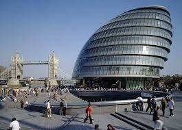 pwc london office. London Bridge City Pwc London Office F