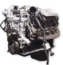 power stroke diesel power and pride warranty video parts manual 6 0l power stroke® diesel engines