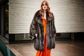 ing sable is a unique experience and the best advice is to sable furs at official fur s where fur products come with the appropriate