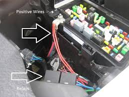 2011 dodge 5500 fuse box diagram 2011 auto wiring diagram schematic 2011 dodge ram 5500 fuse box 2011 home wiring diagrams on 2011 dodge 5500 fuse box