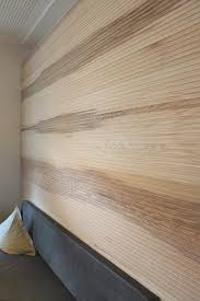 Stark Holz Wandpaneele Wandverkleidung Stark Inspiration Leben