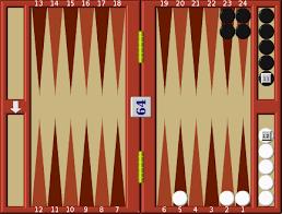 Backgammon Dice Odds Chart Backgammon Odds Backgammon Online Guide