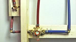 shower valve cartridge shower valve installation bathtub spout replacement shower mixer valve cartridge installing bathtub faucet