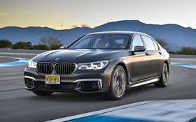 2018 bmw 760li. perfect 760li all photos with 2018 bmw 760li
