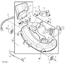 john deere gator parts diagram john image wiring john deere gator ignition wiring diagram john image about on john deere gator parts diagram