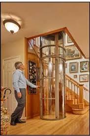 vacuum elevator cost. Modren Cost Pneumatic PVE30 For Vacuum Elevator Cost S