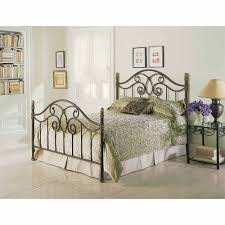 New Classic Bedroom Furniture Traditional King Size Bed With Matress New Classic Beds Simple