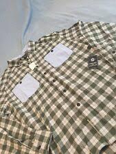 Зеленый <b>Crooks & Castles</b> рубашки для мужчин - огромный ...