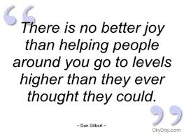 Helping People Quotes Unique Helping People Quotes Google Search Dream Board Pinterest