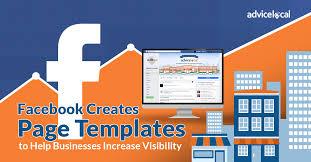 facebook page template. Simple Facebook Facebook Creates Pages Templates Throughout Page Template G