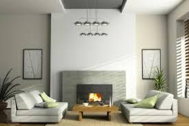 Small Picture 3D Home Design Program Wallpaper Desktop HD Wallpaper Download