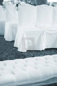 Outdoor garden civil wedding seating stock image our image licences