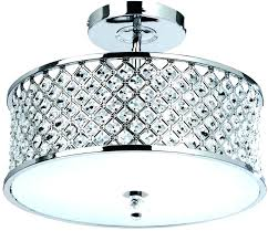 chandelier replacement globe lighting pendant with hooded white