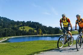 Top Ten Die Besten Bike Sprüche