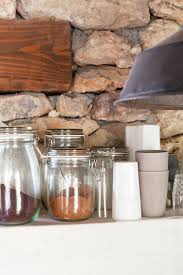 Rustic Kitchen Accessories 17 Best Images About Home Rustic Kitchens Pantries On