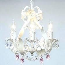 baby room ceiling lamp nursery light fl crystal chandelier girl lighting childrens fixtures canada full size