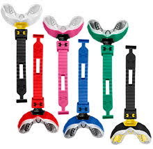 under armour mouth guard. armourbite® mouthguard under armour mouth guard