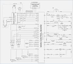 ge fridge wiring diagram arbortech us GE Profile Refrigerator Schematics diagram ge refrigerator wiring diagram ge refrigerator wiring rh topbid co 643