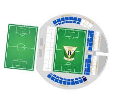 Utah Football Stadium Seating Chart Albertsons Stadium Facilities Boise State University