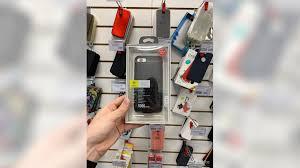 <b>Чехол Аккумулятор Baseus</b> iPhone 7/8 купить в Тверской области ...