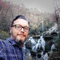 Mike Chewning - Data Analyst Programmer - GlaxoSmithKline Pharma GmbH |  LinkedIn