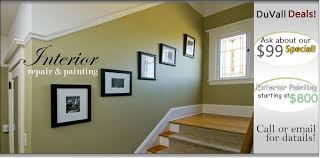 duvall painting and repairs painting contractors house painting paint companies columbia sc