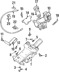 similiar 2001 bmw 740il engine diagram keywords 2001 bmw 740i engine diagram 2001 engine image for user manual