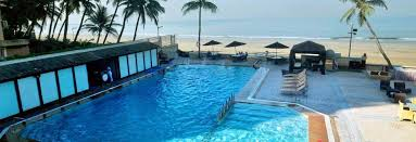 Anand Resorts 10 Best Water Parks In Mumbai