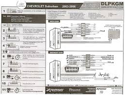 2003 suburban radio wiring diagram 2003 image 2003 silverado bose radio wiring diagram 2003 on 2003 suburban radio wiring diagram