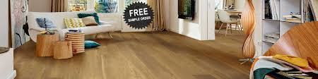 vinyl flooring materials companies sharjah uae