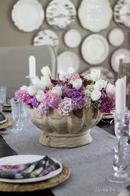 Small Picture 6 Tips for Being a HomeGoods Power Shopper Driven by Decor