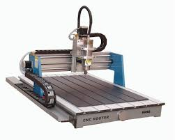 inspirational table top cnc router 18 on home design ideas with inspirational table top cnc router 18 on home design ideas with table top cnc router